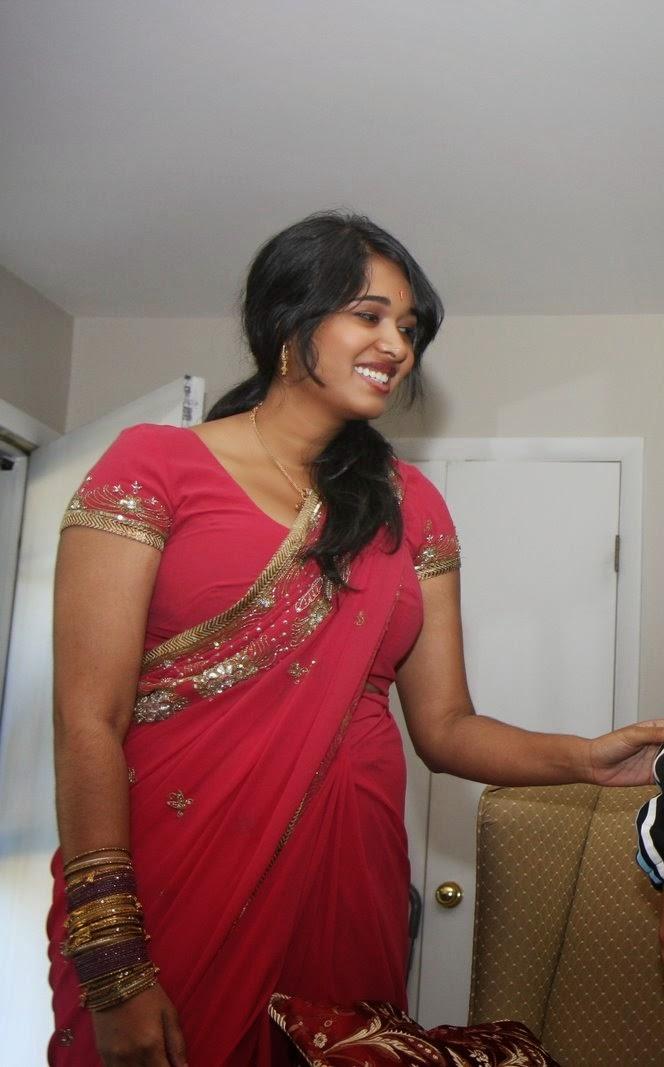 Kerala sexy house wife
