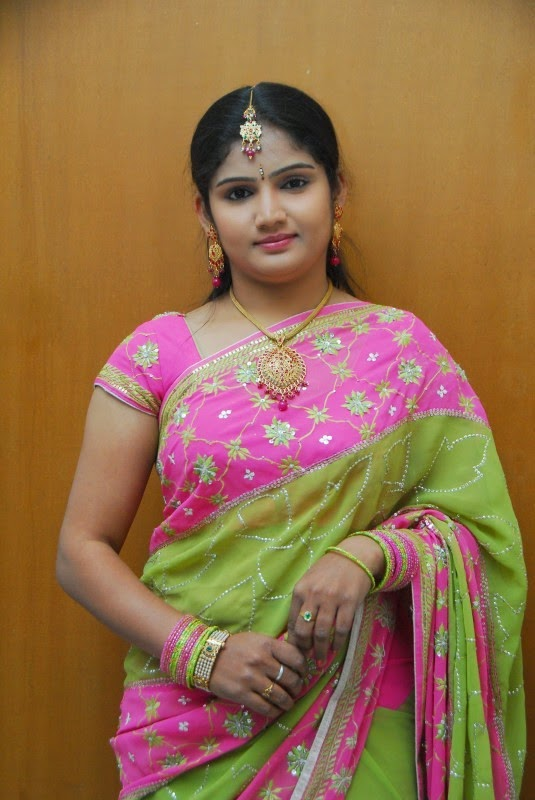 Indian aunty photo gallery
