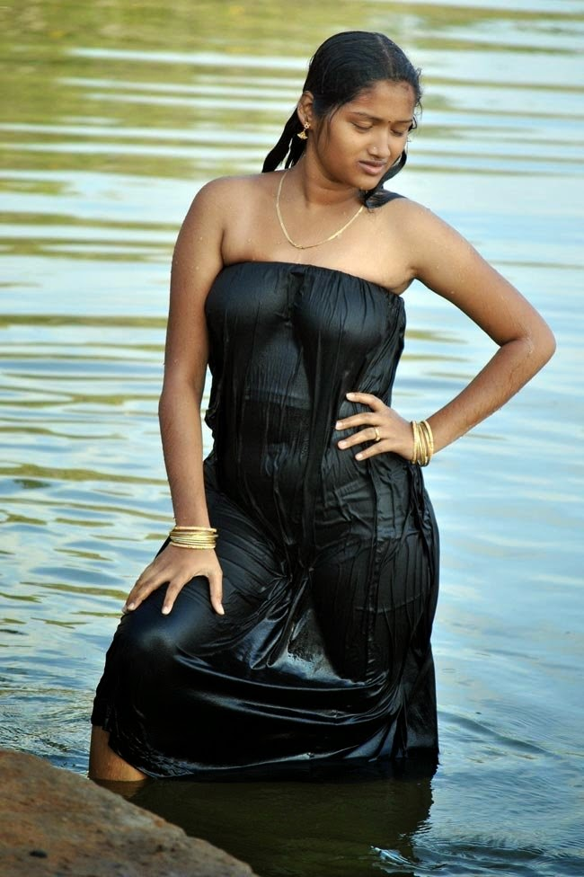 Mallu Hot Womens Nude 80