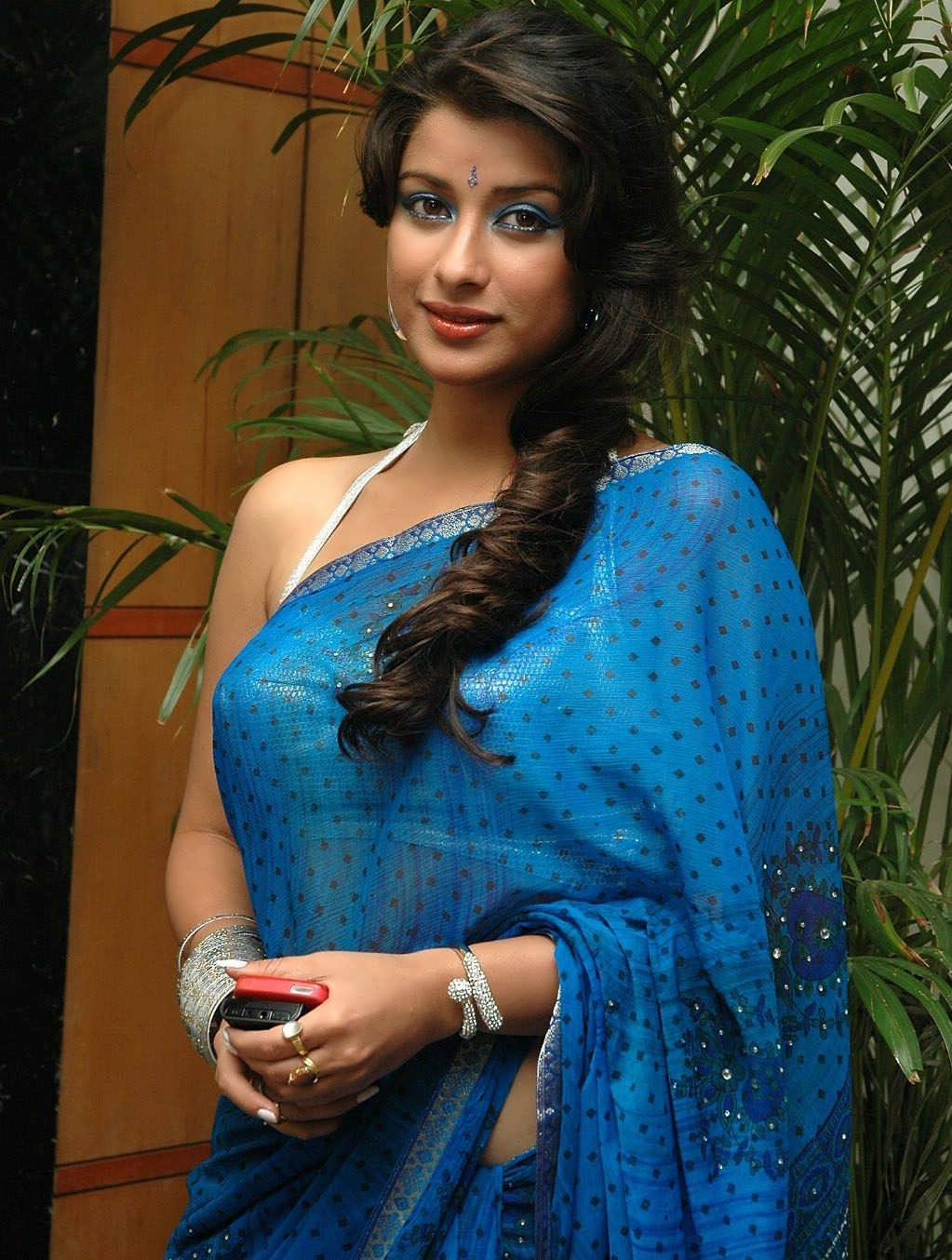 Saree Gallery | Craziest Photo Collection | Page 10