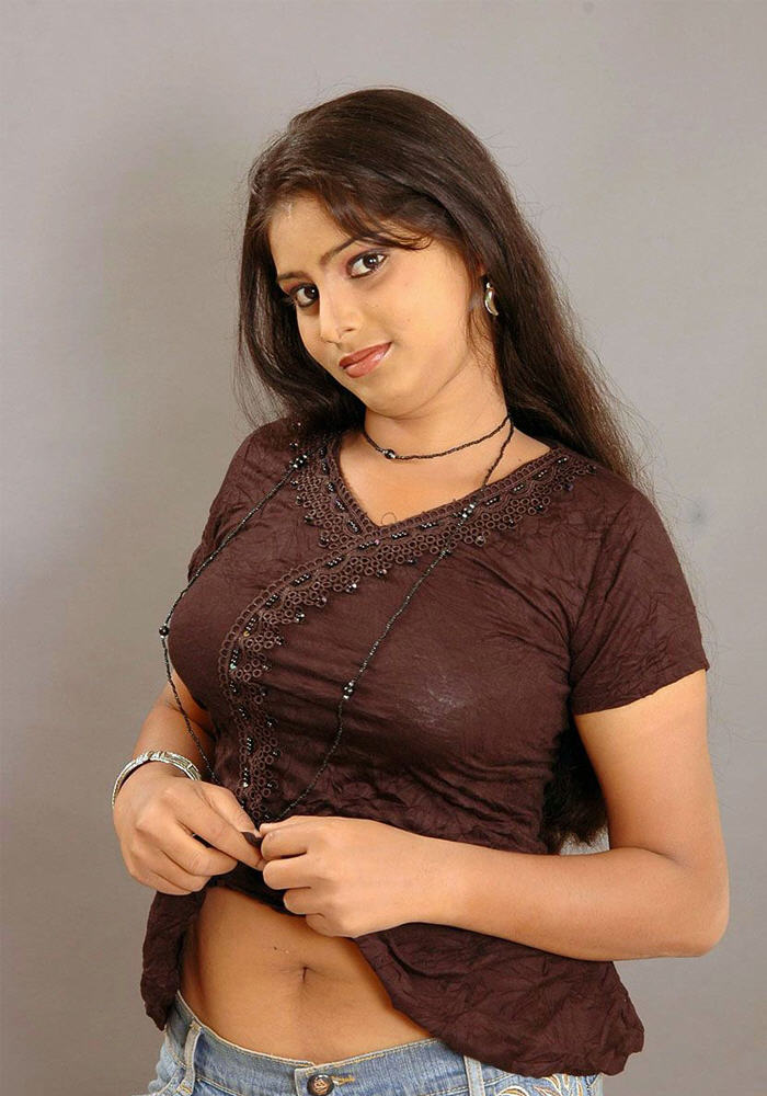 Collection Of South Indian Actress  Craziest Photo Collection-4953