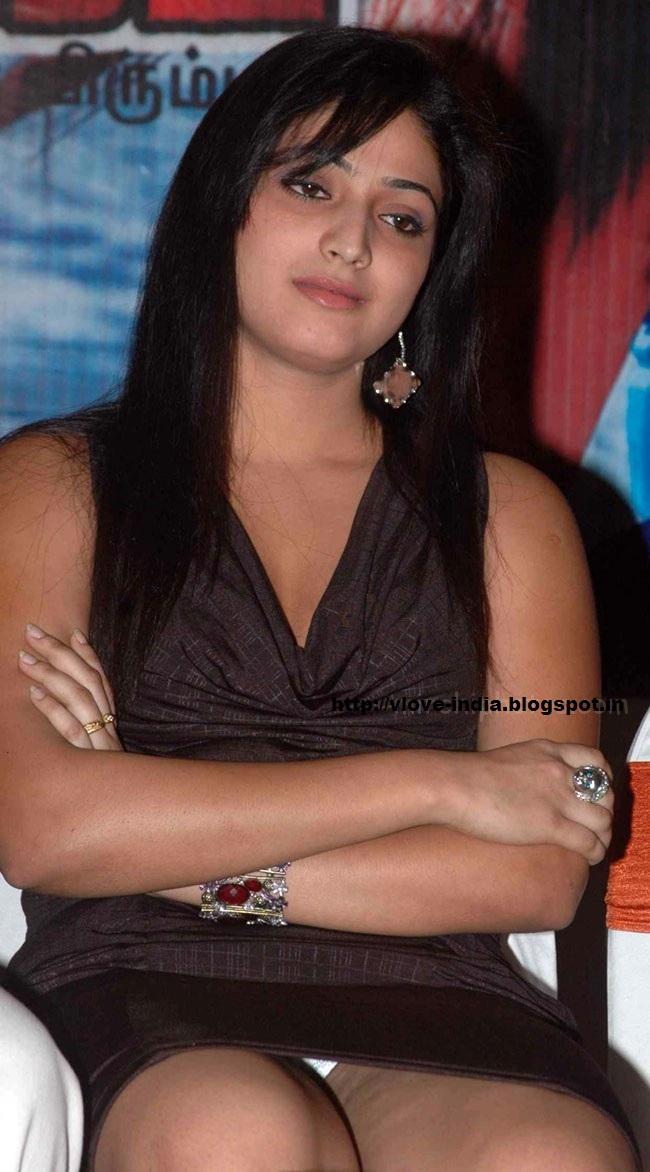 Actress upskirt south