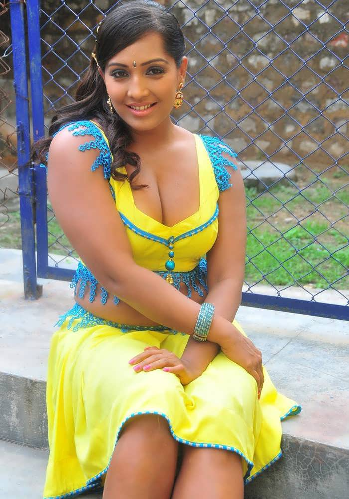 Meghana naidu nakede — img 4