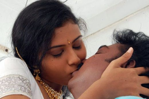 Cute bangalore girl nude show - 3 part 9