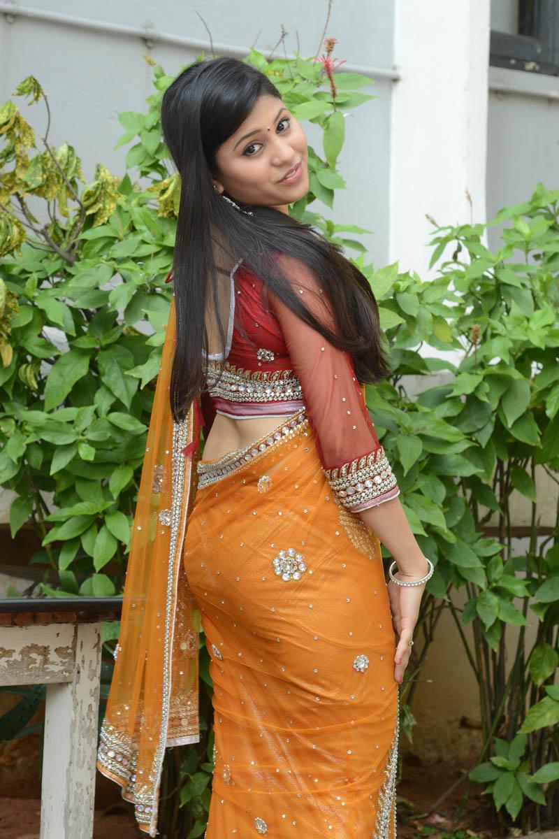 Akshaya kerala girl nude boobs n pussy show - 1 3