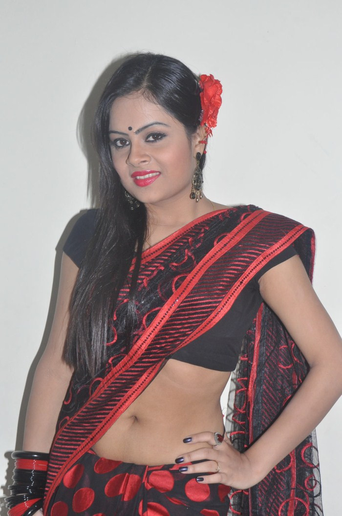 Hot indian aunty sexy pics