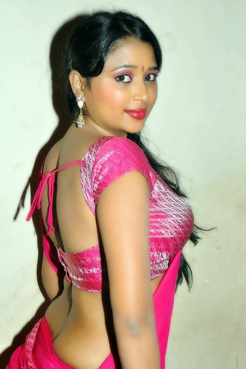 Hot sexy south indian women