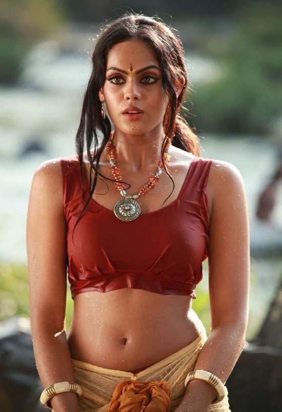 show South navel actress indian hot