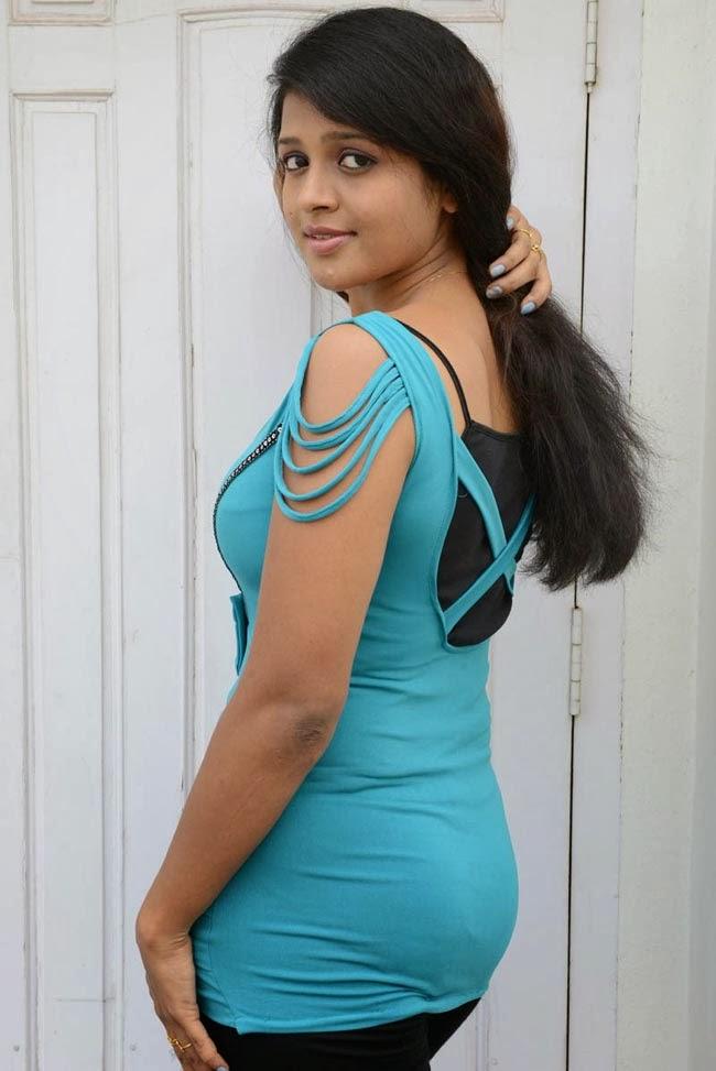 hot indian pics girls