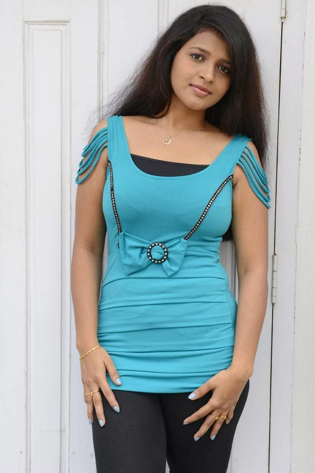 Sexy Indian Woman Gallery  10  Craziest Photo Collection-1347