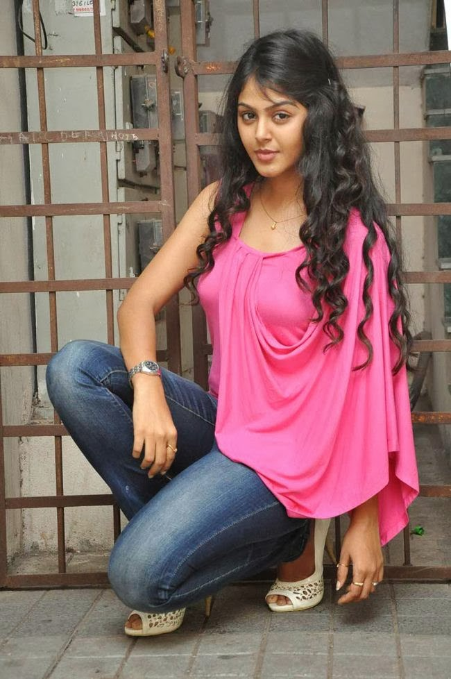 Indian girl pic gallery