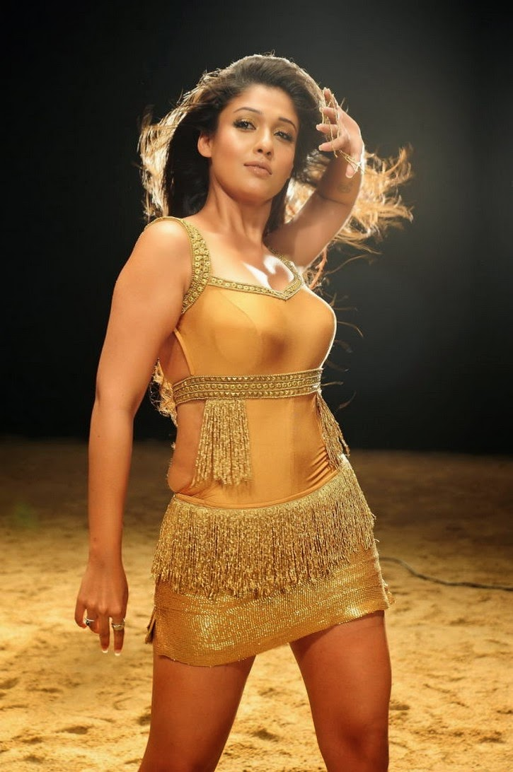 Top 10 South Indian Actresses 2013  Craziest Photo Collection-7102