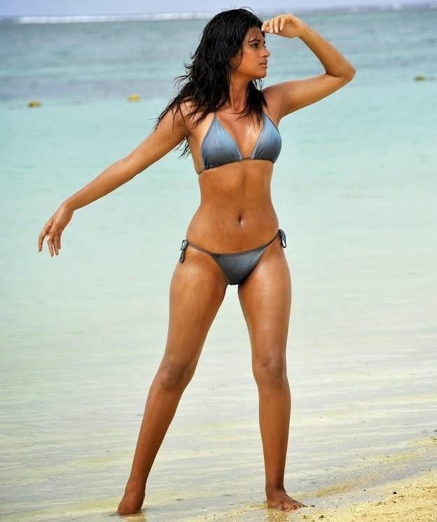 Files Hot Teen Bikini 78