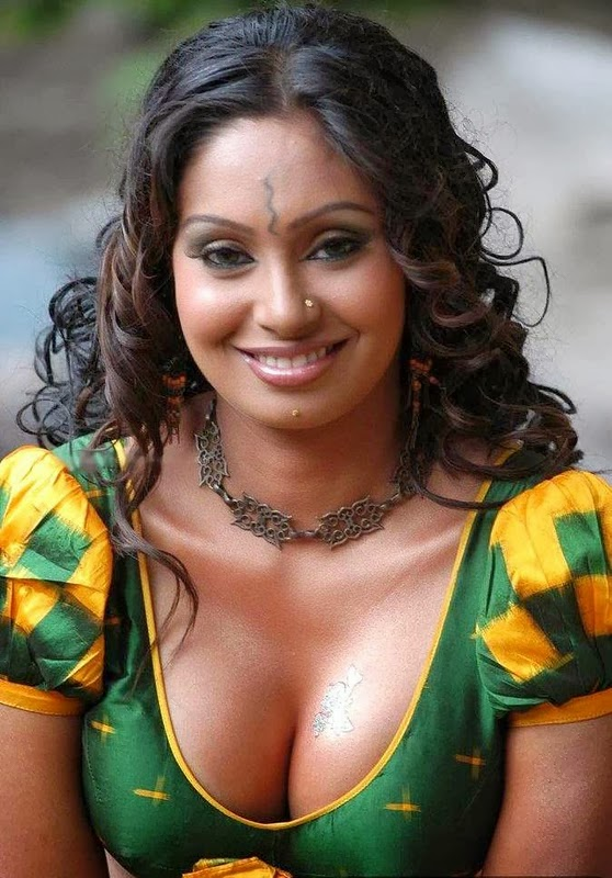 Sexy Indian Women Gallery  13  Craziest Photo Collection