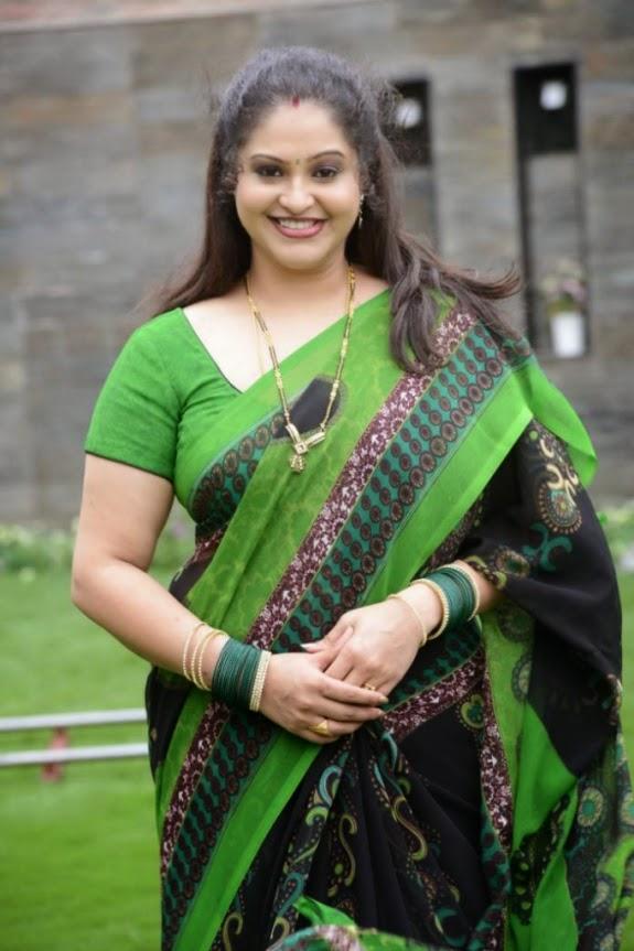 South india aunty