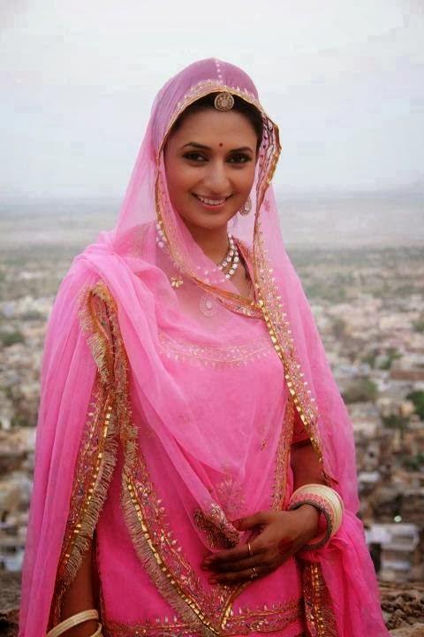 Muslim bhabhi Mallu aunty