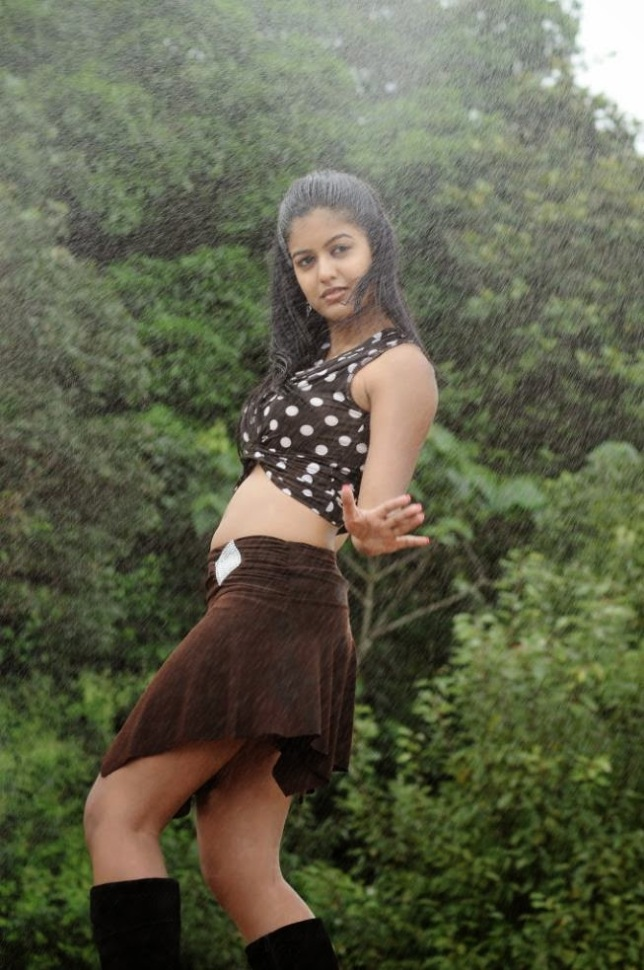 Indian Girls Hot Gallery  Craziest Photo Collection  Page 3-3091
