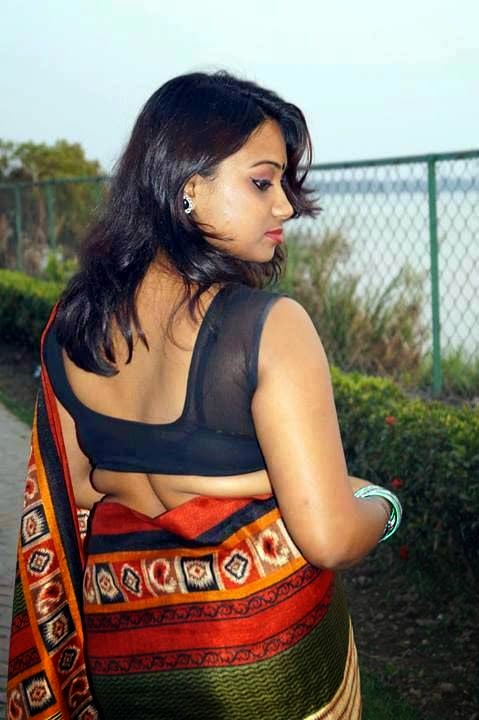 Teen hot indian wife images saxy