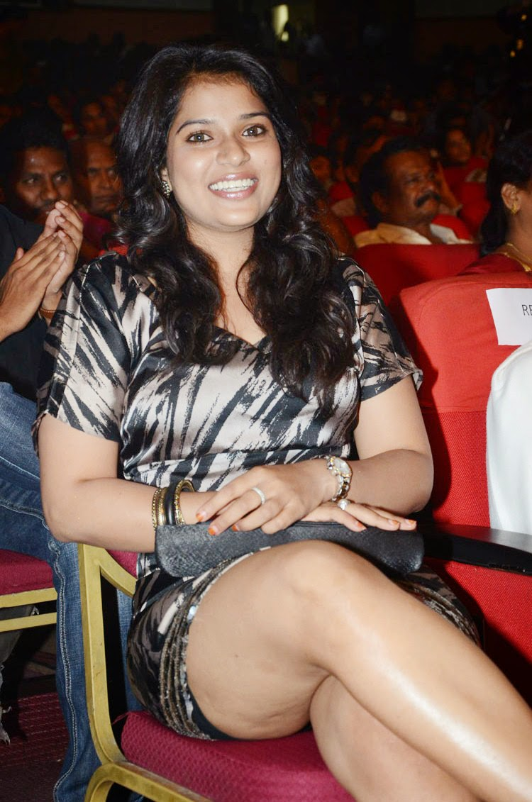 Indian Actress Wardrobe Malfunction Photos