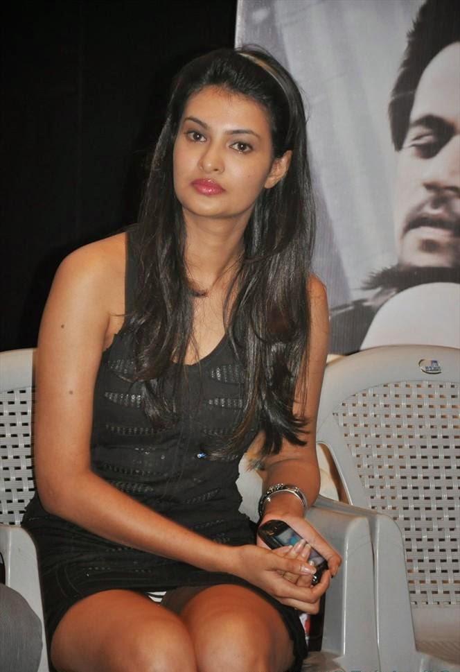 43 south indian actress wardrobe malfunction photos