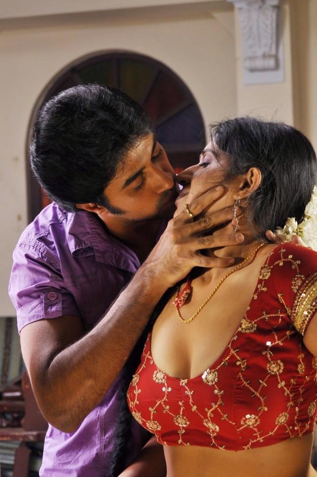 Telugu erotic movies swamiji, big xxx gif