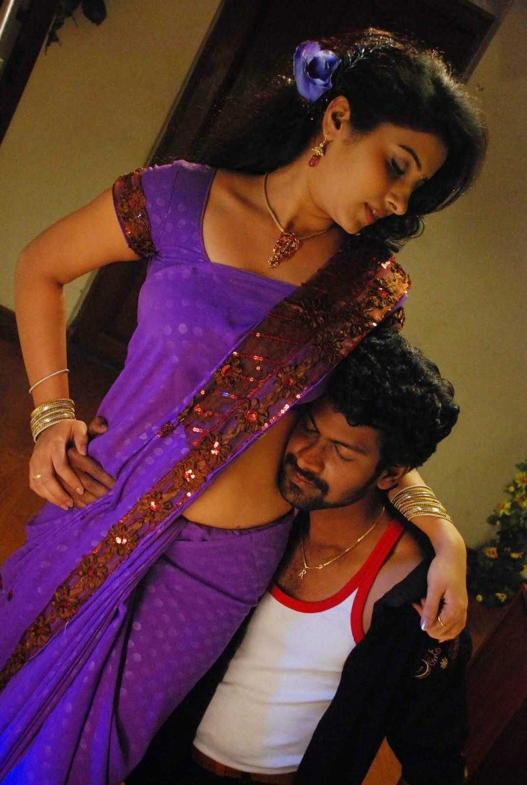 C Grade Indian Movie