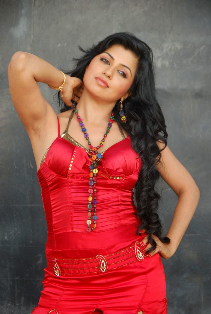 armpit actress Hot indian