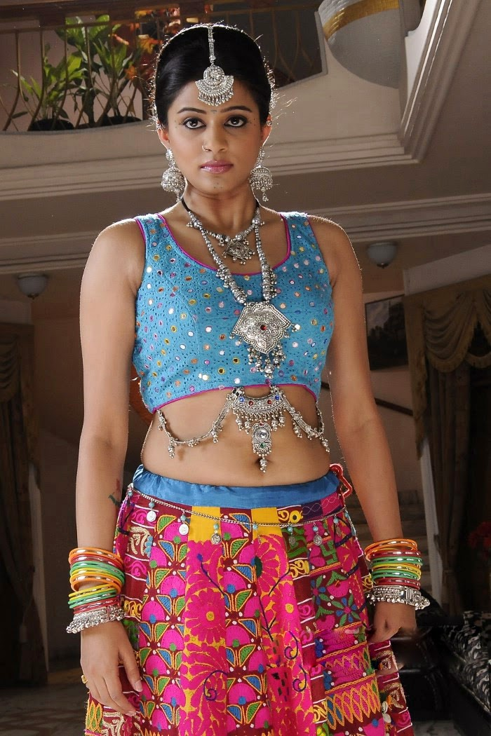 28 sexiest item girls from south indian film industry