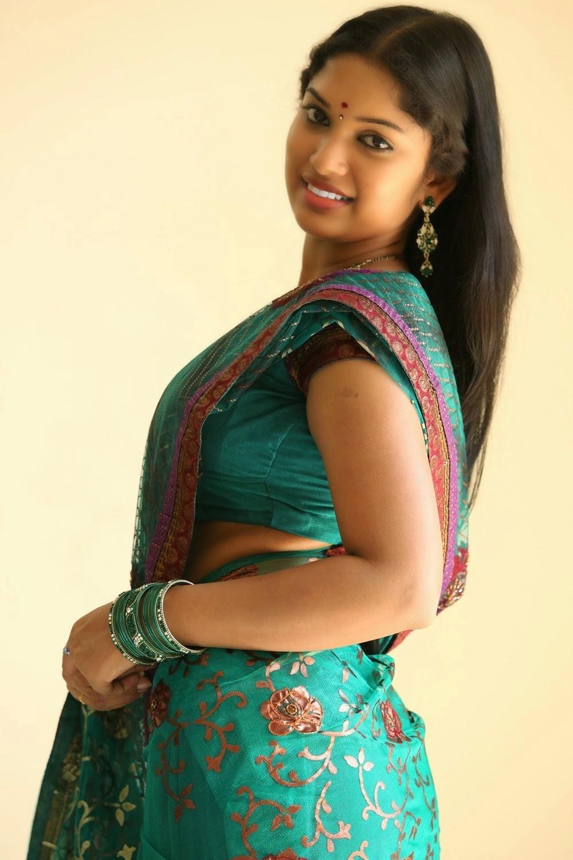 Indian actress real life hot photos-9343