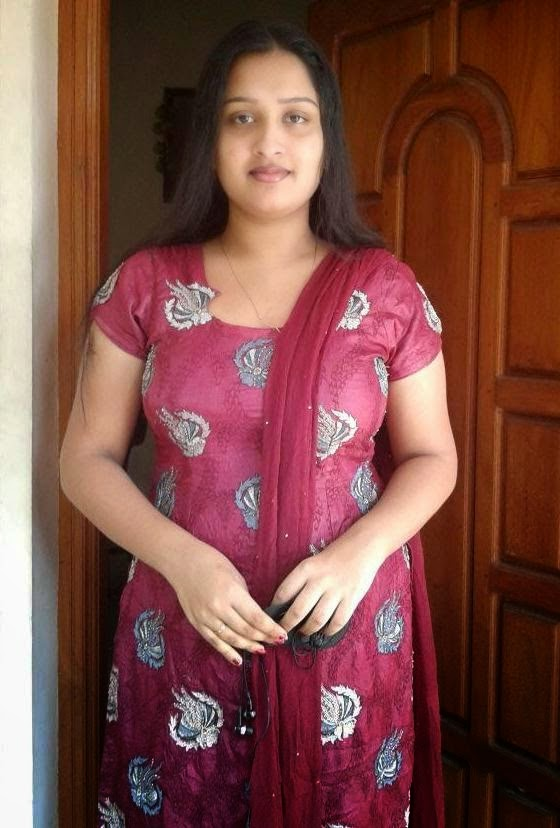 Real aunties hot images