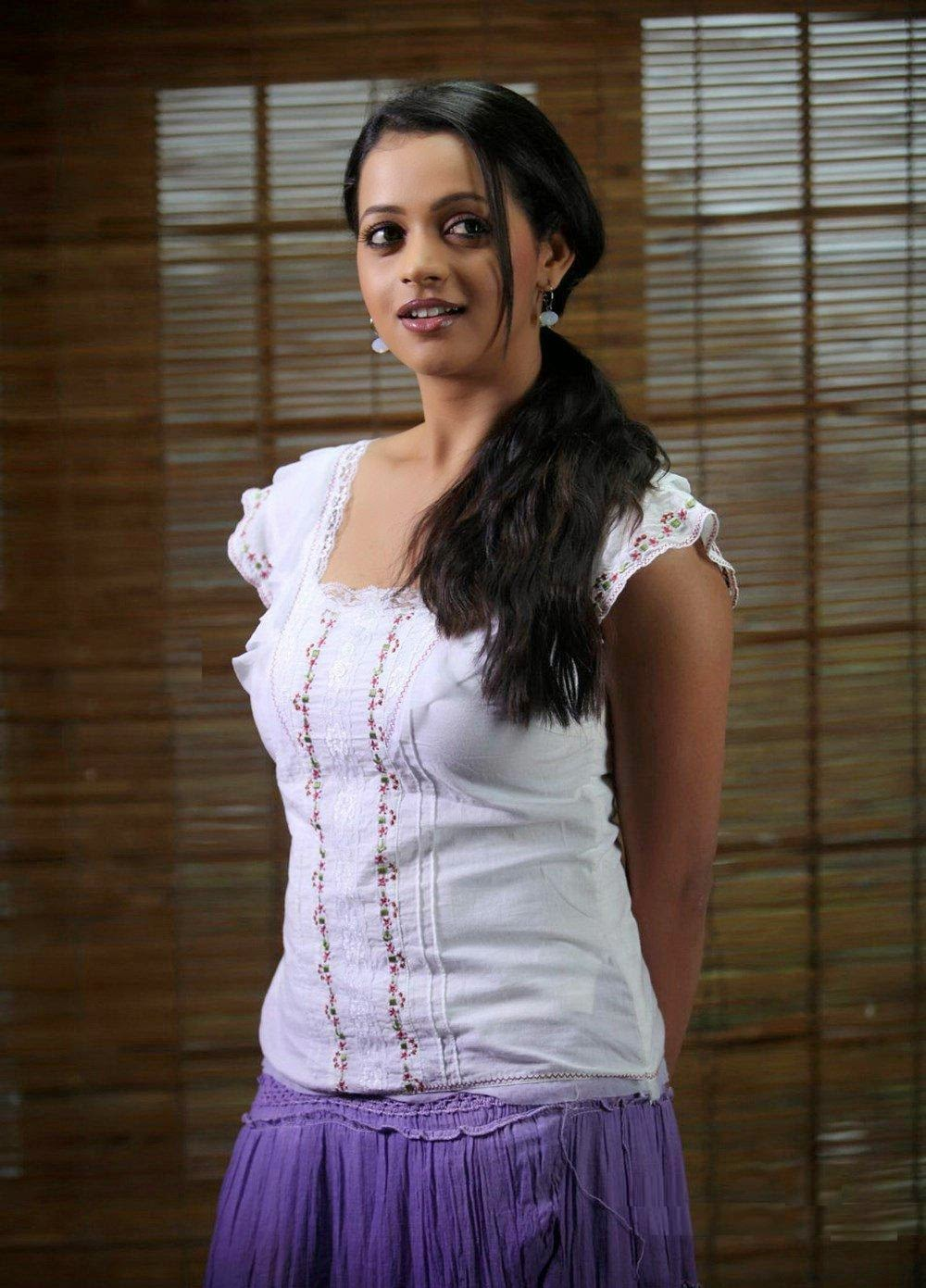 23 Hot Photo Collection Of South Indian Actress Bhavana -3482
