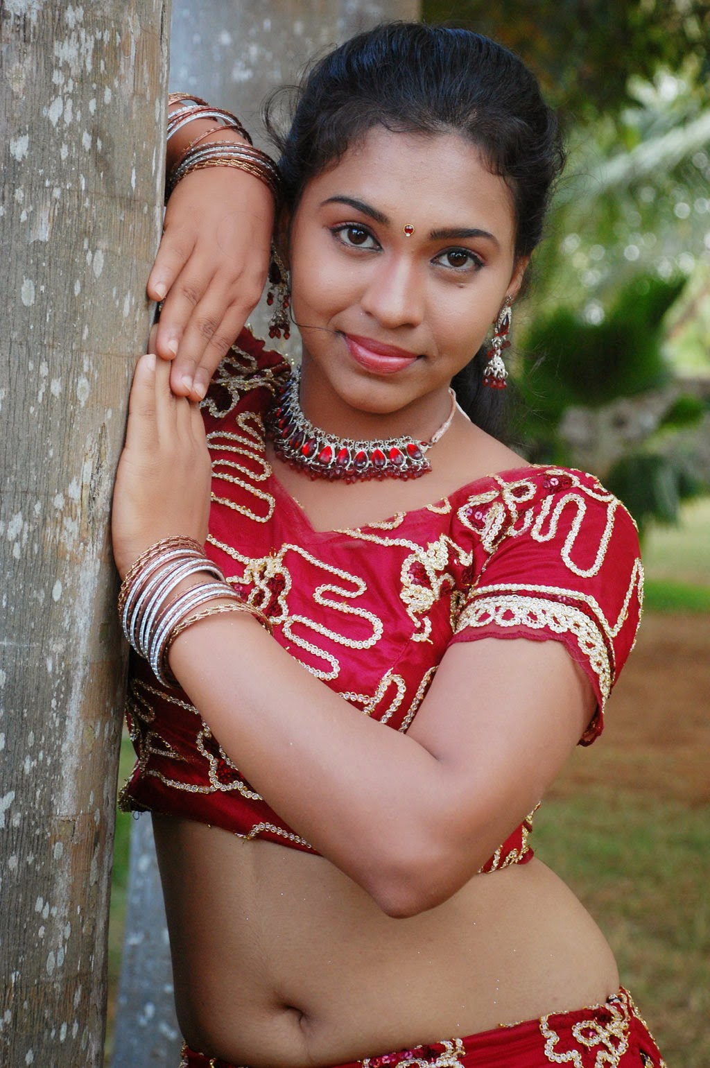 Adult female indian picture