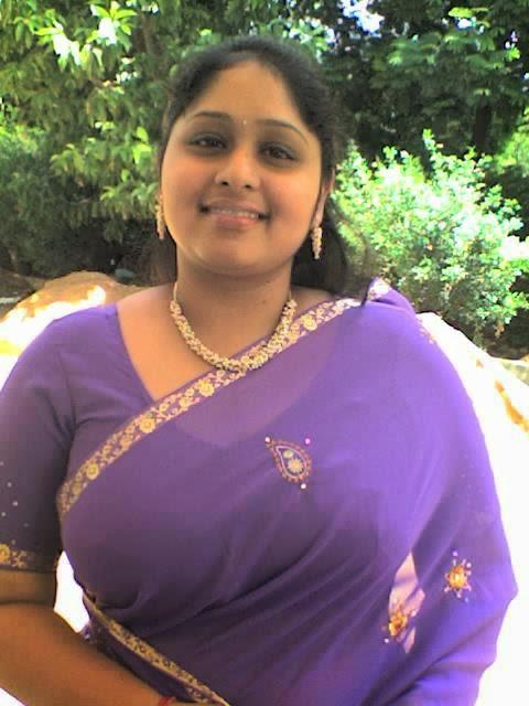 Coimbatore aunty photos