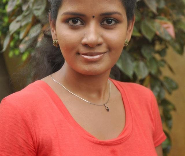 Beautiful Real Life Photos Of South Indian Girls