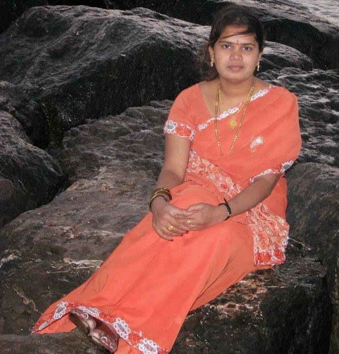 Mallu aunty dashing woman