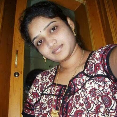 Punjabi aunty hot woman